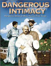 mark twain dangerous intimacy